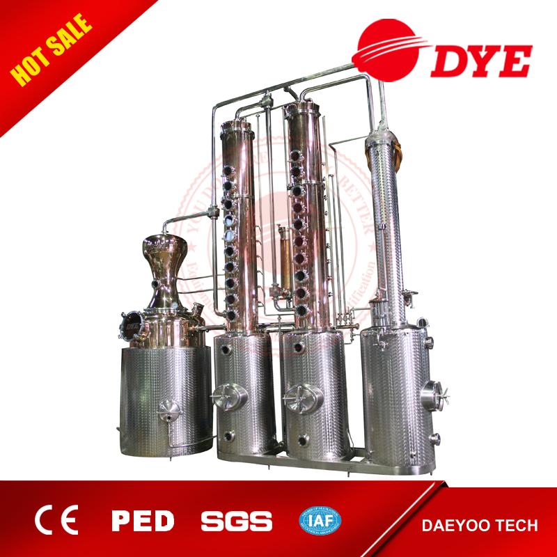 Купить вакуумный самогонный аппарат самогонный аппарат из алюминиевой кастрюли