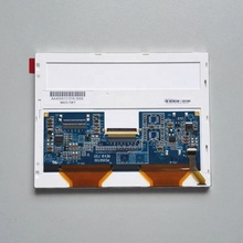 640x480 5,7 zoll <span class=keywords><strong>TFT</strong></span> <span class=keywords><strong>LCD</strong></span> <span class=keywords><strong>Display</strong></span> MI0570KT