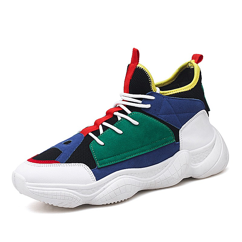 Hot sales 2018 new design casual sneaker active sports <strong>shoes</strong> breathable sport <strong>shoes</strong>