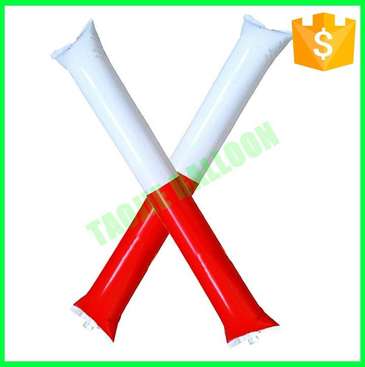 Inflatable Flag Thunder stick