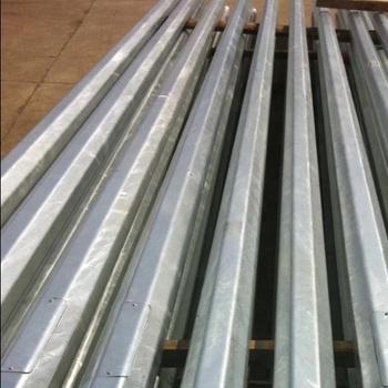 high quality hot dip galvanized flashing street\u0026road light pole fuse Electrical Fuse Fuse Box Flashing #6