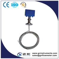 thermocouple type j table