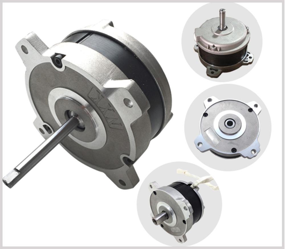 36v 48v 100mm 1000w ce rohs brushless dc motor buy for Brushless dc motor buy