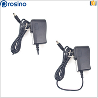 Electric Type and Mobile phones, MP3/MP4, PDA, BLuetooth headset, Digital cameras Use Wall Adapter