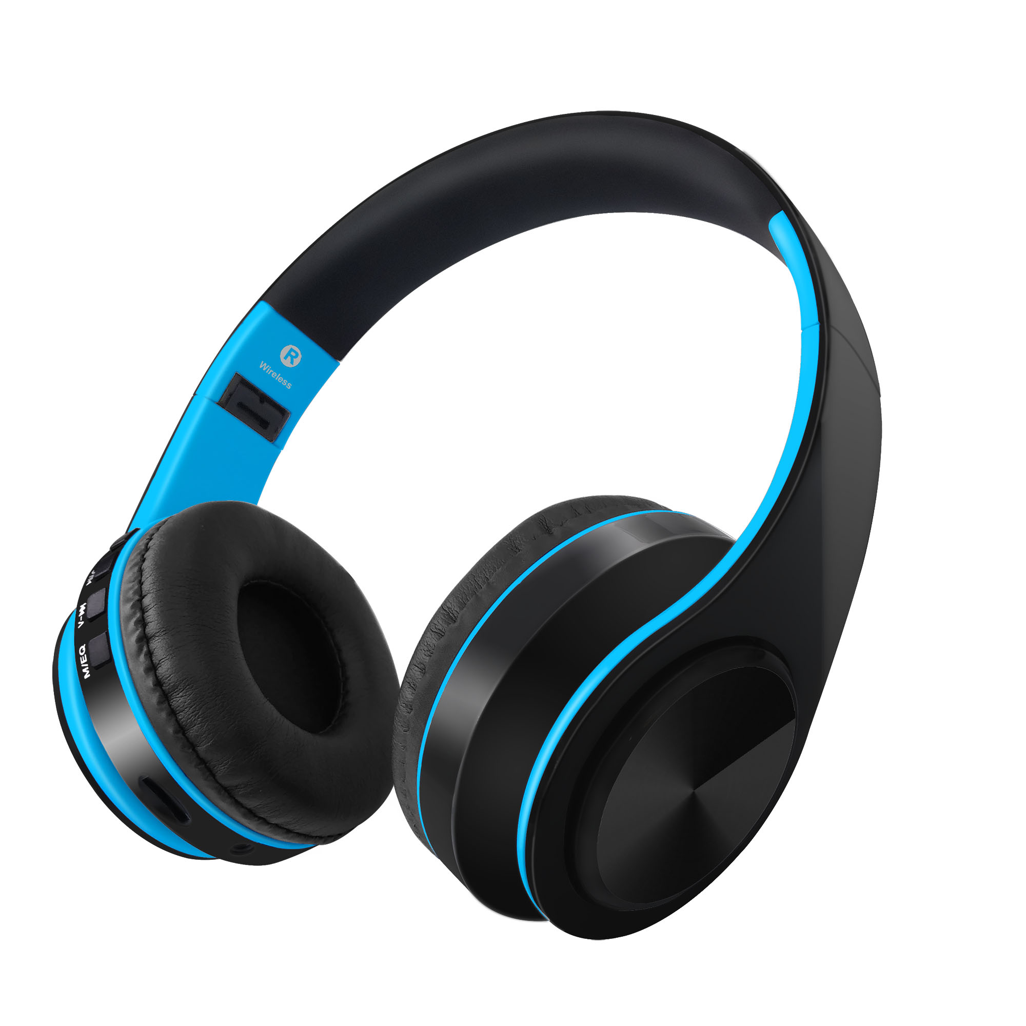 Original Auriculares Fábrica Tv Inalámbrica Bluetooth Para Auriculares Con Micrófono Buy Auriculares Bluetooth Para Ambas Orejas,Auriculares