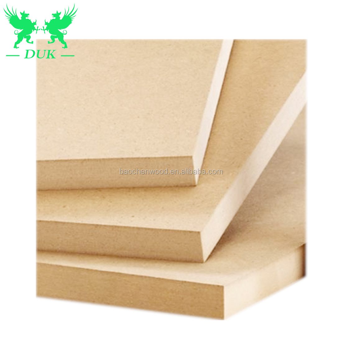 Plain <strong>Mdf</strong> Board For Furniture, High Quality <strong>Mdf</strong> Board China <strong>Prices</strong>