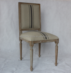 antiquefurniture_cheap factory direct solid wood furniture antique dining chair