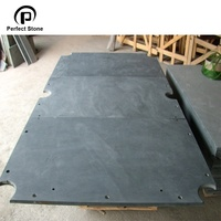 Slate Billiard Table Price For Pool Table Slate Billiard Slate Price