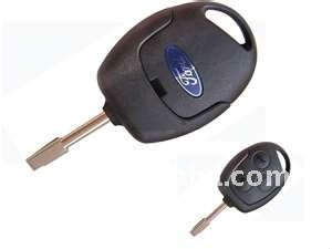 car keys, replacement, spare, lost, broken, auto locksmith.