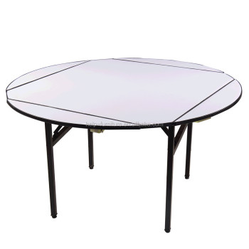 White Folding Tables For Sale For Ten Person For Sale