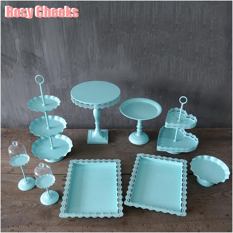 online kaufen gro handel 9 tortenst nder aus china 9 tortenst nder gro h ndler. Black Bedroom Furniture Sets. Home Design Ideas