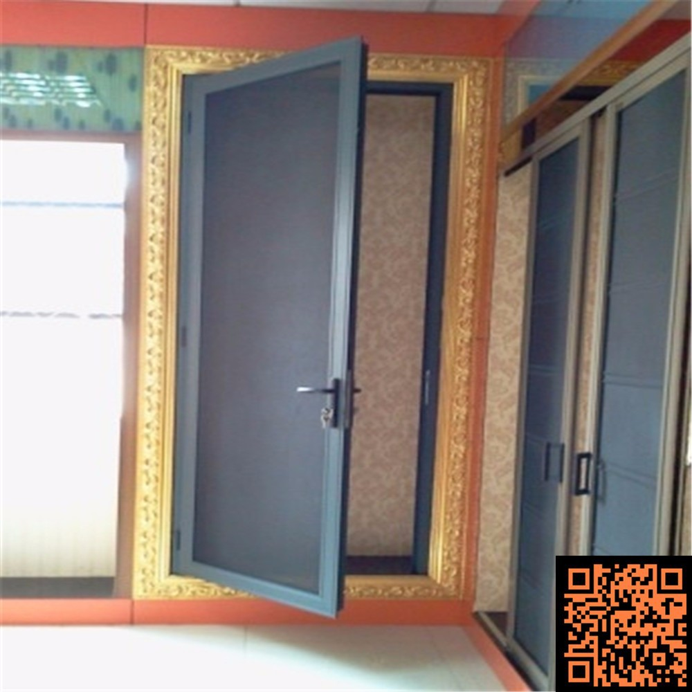 Stainless Steel Mesh Wire Mesh Door And Window Screen   Buy Mesh Wire Mesh  Door,Stainless Steel Wire Mesh Door Product On Alibaba.com