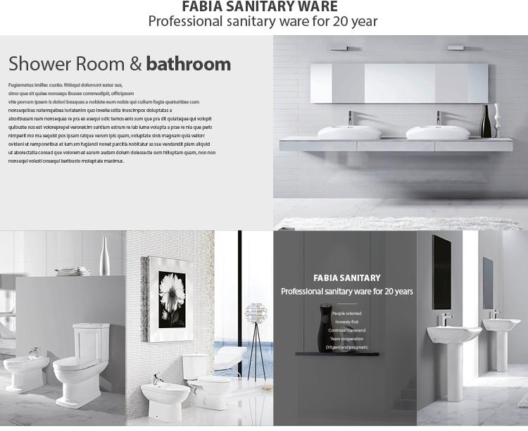 Oasis Bathtubs New Bathroom Design Acrylic Bathtub FY3002