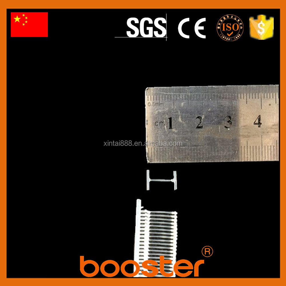 booster 10mm I Fine Tag Pin for sock