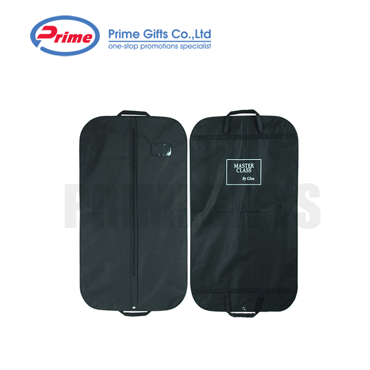 Proper Price Top Quality Non Woven Suit Bag