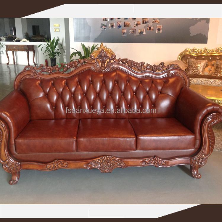 Danxueya furniture new style sofa germany