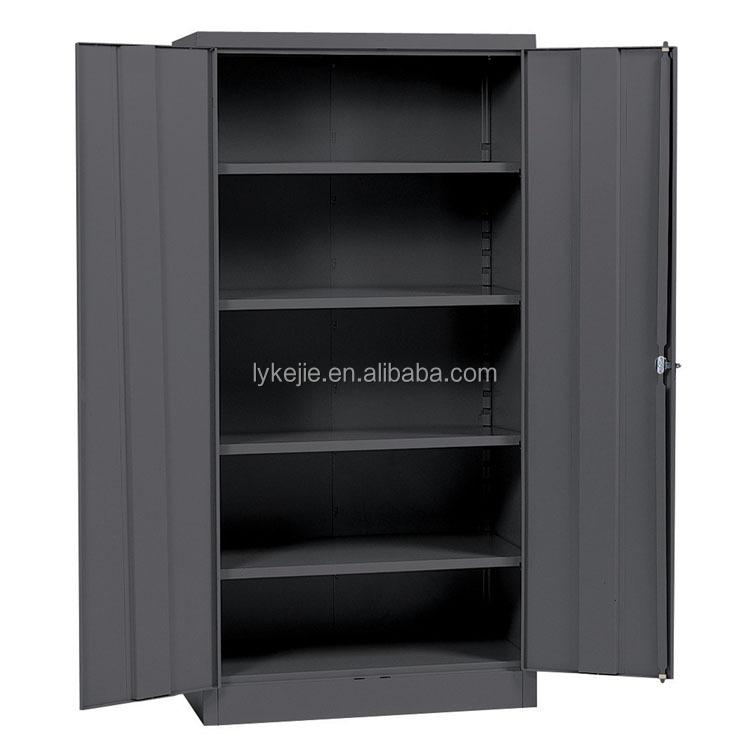 Vente chaude bonne prix meubles en m tal vrac bureau for Meuble 70x30