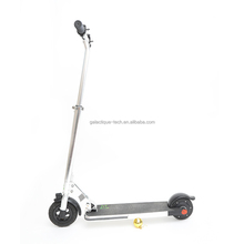 Competitive Price Directly Electric Scooter Free Shipping Eec Electric Scooter