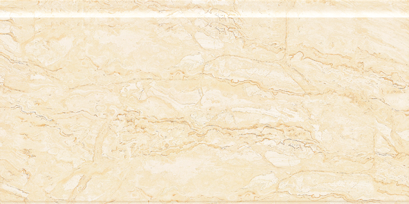 300x600 미리메터 세라믹 벽 타일 주방 욕실 바닥 타일 광택 세라믹 ...