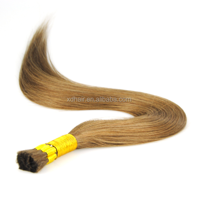 China Feather Hair Extensions Bulk Wholesale Alibaba