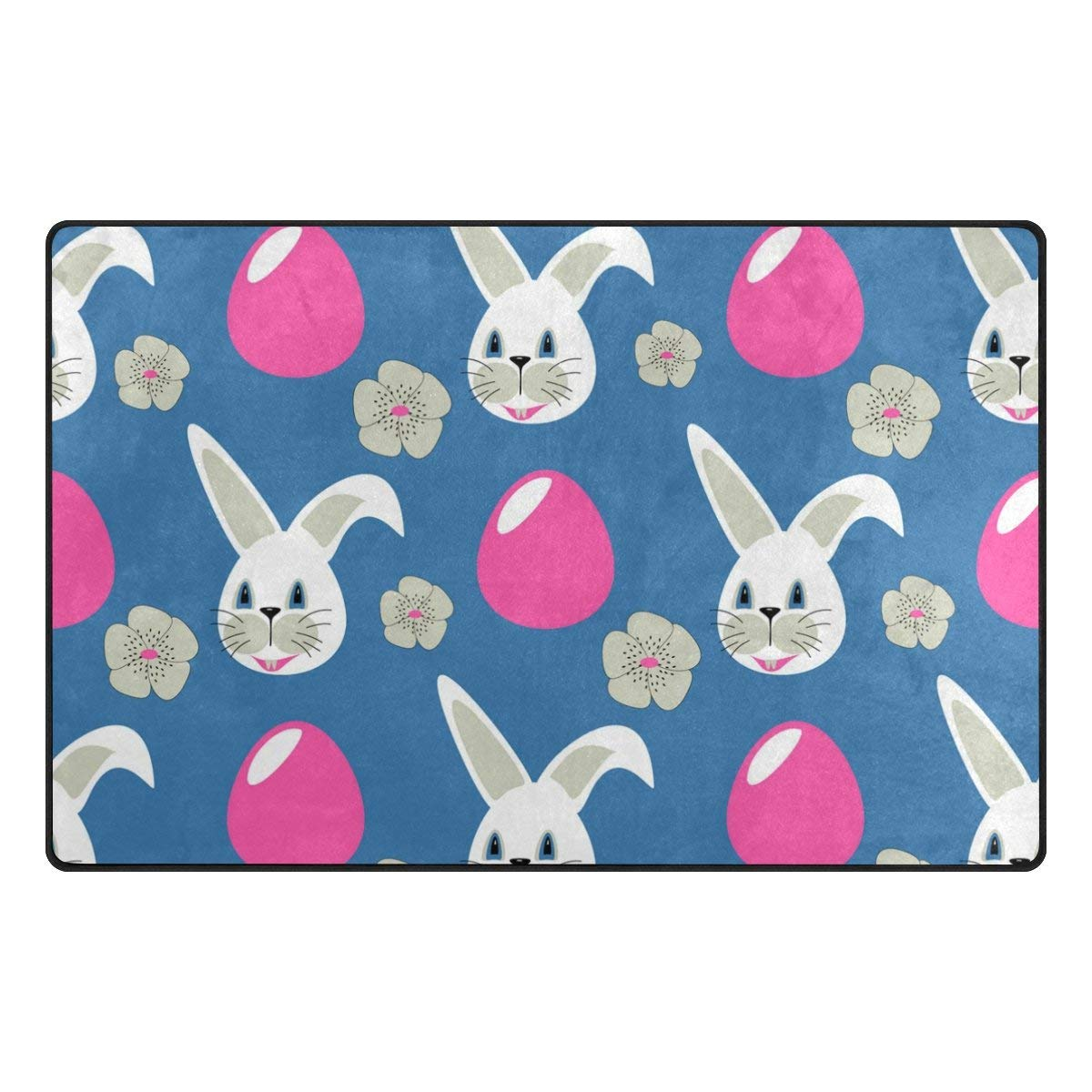 Cheap Bunny Rugs Find Bunny Rugs Deals On Line At Alibaba Com
