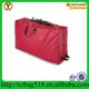 Wholesale Top Quality Heavy Duty Christmas Tree Storage Removal Bag with Handle and Zipper