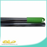 OEM competitive price professional made metal mop stick