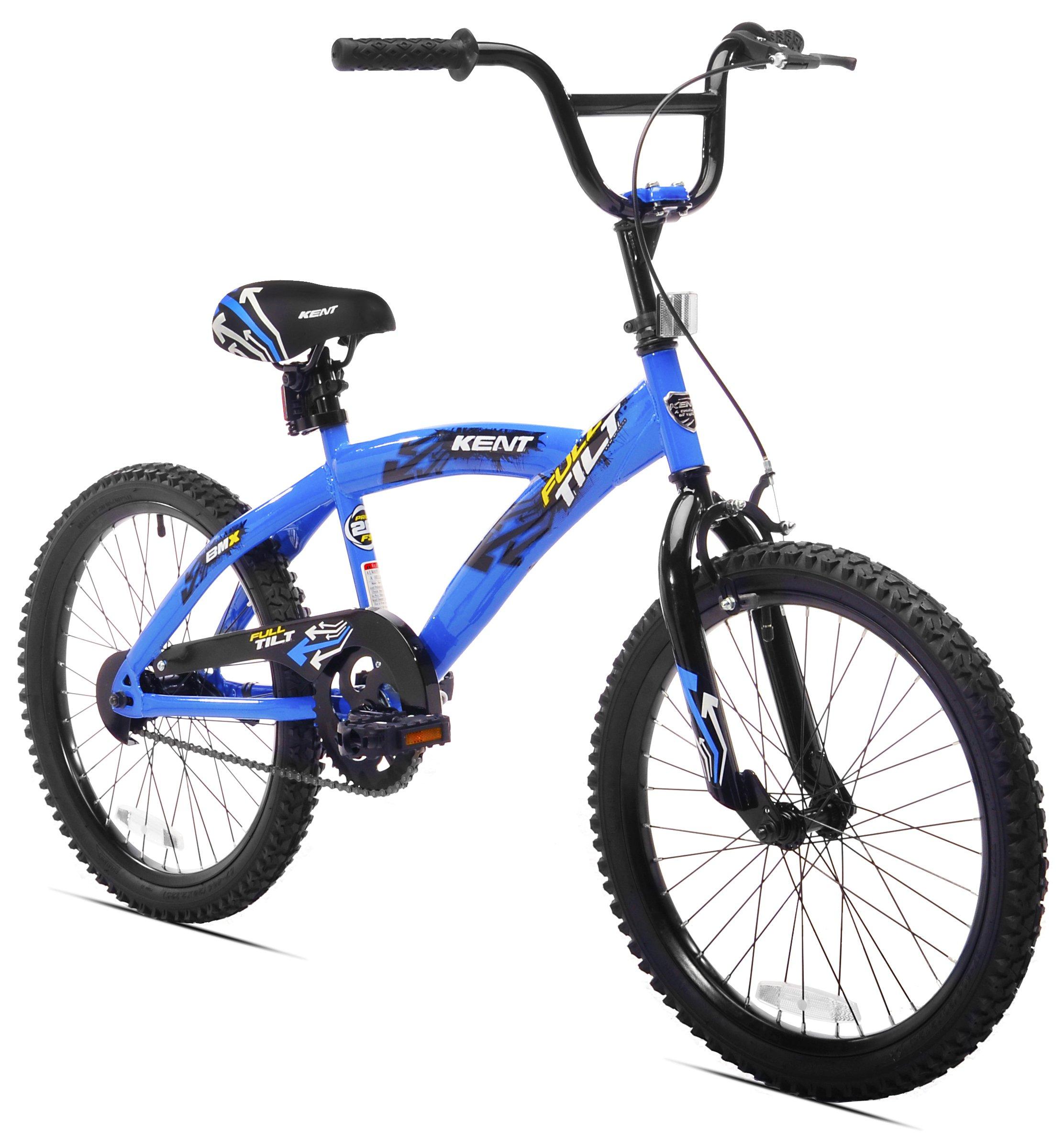 Cheap Kent 16 Inch Bike, find Kent 16 Inch Bike deals on line at ...