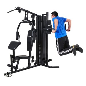 Low factory price High quality indoor chest exercise equipment price