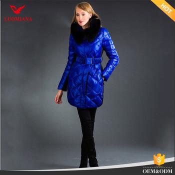 noi stessi imposta assassino  Chinese Winter Coat For Japan Women Royal Blue Shinny Warm Ladies Mature  Coat With Fur Collar - Buy Ladies Mature Coat,Japan Women Winter Coat,Chinese  Winter Coat Product on Alibaba.com