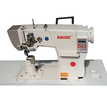 Computerize Tailor Sewing Machine Motor Sewing Machine Price India Inspiration Tailor Sewing Machine