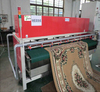 Various automatic carpet cleaning machine factory