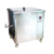 Big Engine Parts Ultrasonic Cleaner 150l