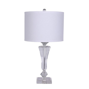 Wholesale high quality bar table lamp/crystal table lamp modern//table lamp luxury