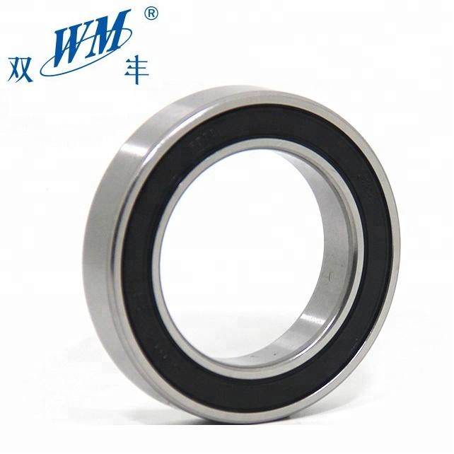 6901-2RS Premium 6901 2rs seal bearing 6901 ball bearings 6901 RS ABEC3 Qty.1