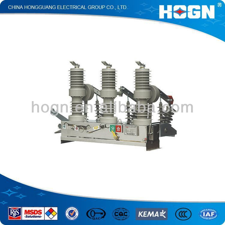 2014 Best Type Circuit Breaker Auxiliary Contact
