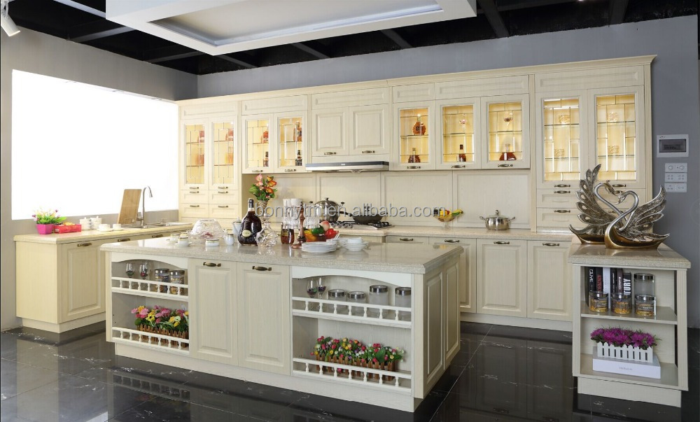 Jyw 006 Horizontal French Country Style Modular Kitchen Cabinet Buy Individual Kitchen Cabinet French Kitchen Cabinets Horizontal Kitchen Cabinets Product On Alibaba Com