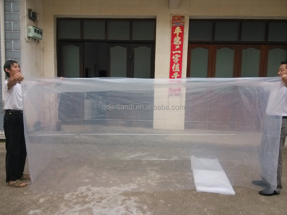 Clear Plastic Sofa Covers, Clear Plastic Sofa Covers Suppliers And  Manufacturers At Alibaba.com