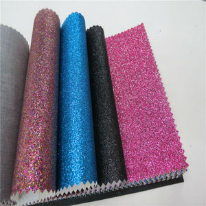 China glitter wall decoration for beauty salon