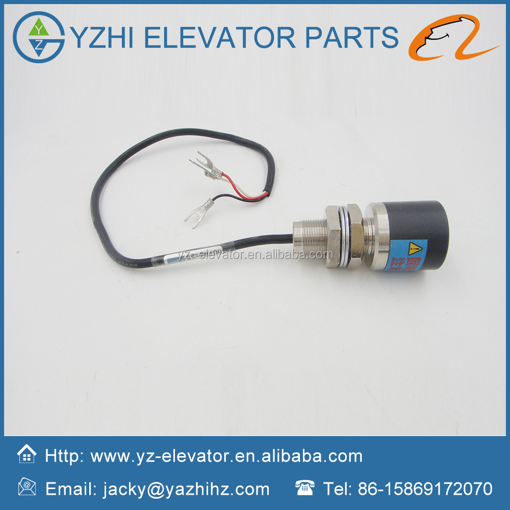 Elevator weight sensor SS-2810H for FUJITEC elevator