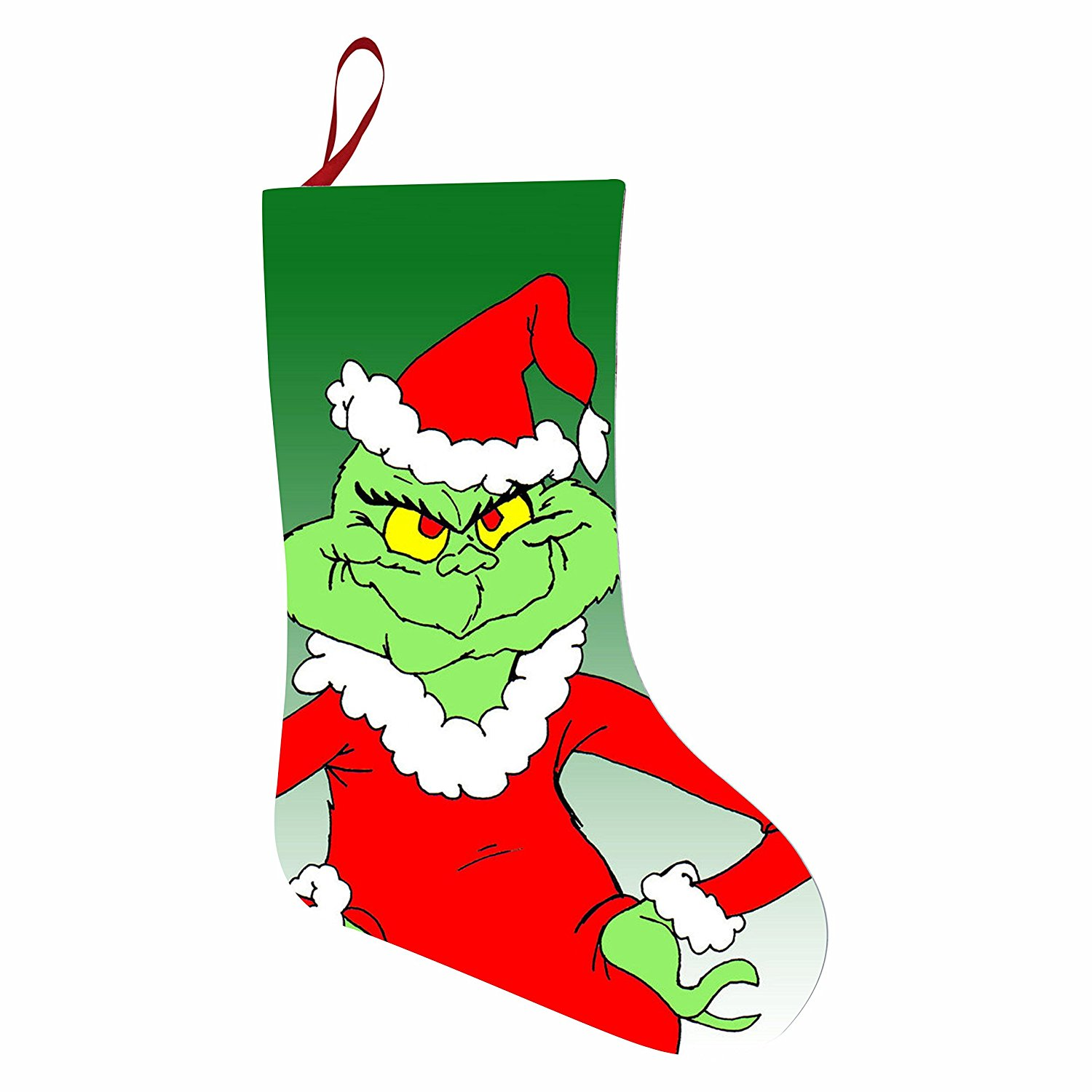 Cheap Grinch Christmas Decorations Find Grinch Christmas