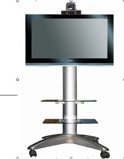 Junnan lcd tv stand with great loading capacity