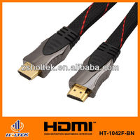 HDMI CABLE for Sony BDP-S570 Blu-Ray Disc Player 3D