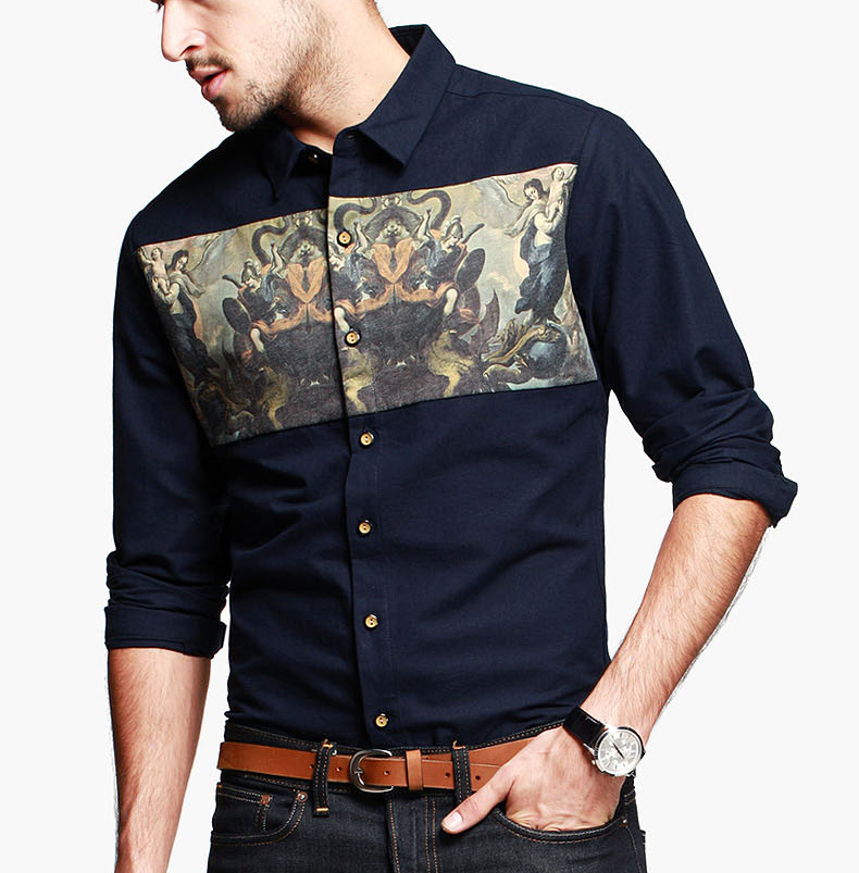 15 New Designer Shirts Collection For Men Amp Women Styles