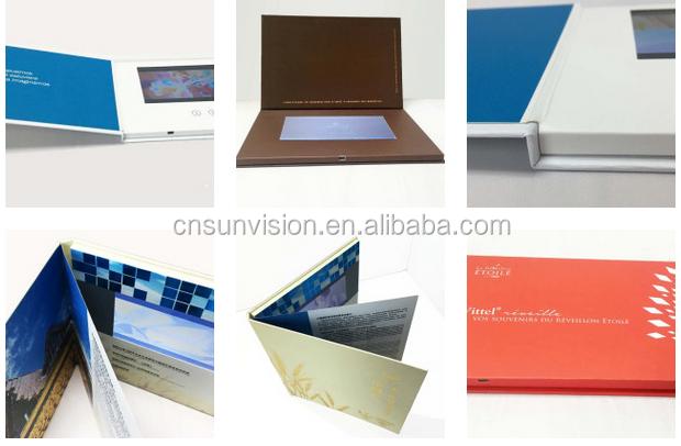 China photo 2 vcd wholesale 🇨🇳 - Alibaba