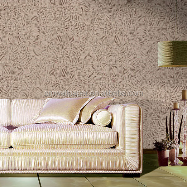 Temple Design Wallpaper For Home Temple Design Wallpaper For Home Suppliers And Manufacturers At Alibaba Com