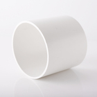 High quality customizable garden used plastic pvc-u drain pipe