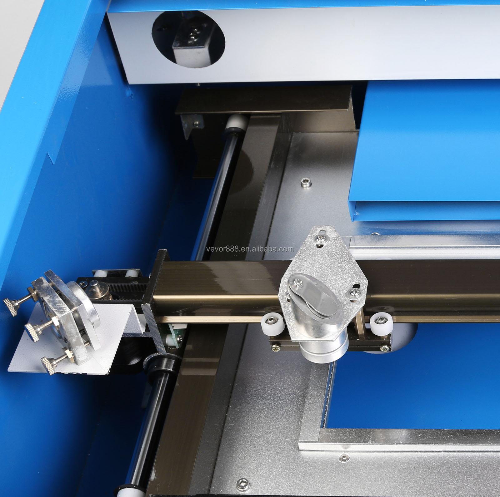 Обновленная высокоточная и высокая скорость третьего поколения CO2 лазерная d100-16.jpg