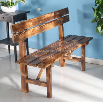 Wondrous Ls 1032 Outdoor Antique Timber Garden Bench Buy Outdoor Long Wood Benches Garden Benches Cheap Solid Pine Wood Church Bench Product On Alibaba Com Caraccident5 Cool Chair Designs And Ideas Caraccident5Info