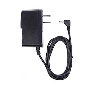 Generic Compatible Replacement DC 8.4V AC Adapter Charger for Canon ES8200V ES8400 Camcorder Power Cord Charger